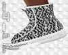 l4_`Sneakers'glitter