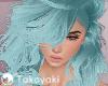🍩 Ice Fion