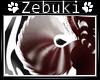 +Z+ Kukul Tail V2 ~