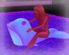 Glow Pool Seal