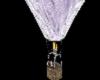 Hot AirBalloon Animated