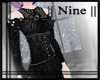 N | Overall w/ Corset