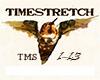 Timestretch PT1