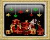 (AL)ChristmasGroupPhoto