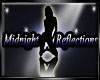 MS Midnight Reflections