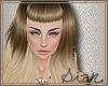 s. Sian's Hair [KiKi]