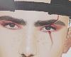 Perk brows