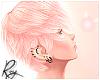 Pink Fairy Avatar Art