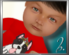 ß Baby TIDi Req Pose2