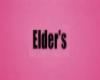 Elders Collar