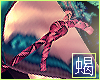 'S|| Wrat Armropes