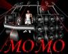 MO DJ BOOTH