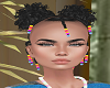Mel Authentic Hair