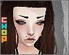 x: Mistical Hazelnut
