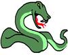 Anaconda zueira