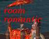 [cc]balsa romantic