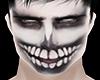 boogeyman Halloween MH