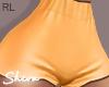 $ Summer Shorts Sun RL