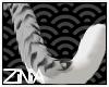 Z| Michii Tail