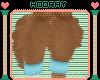 [H!] Moch-macho leg tuft