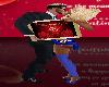 Valentine Kiss V4