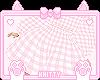 🌈 melody skirt