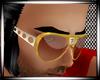 {RJ} Elvis Sunglasses