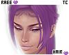 ® Tc.Wexa Lilac