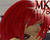Mk78 Jessie Dish