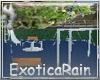 ~E~ Blue Playground