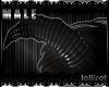 .L. Male Imp Horns