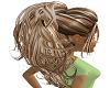 blond mesch coda