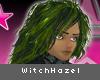 [V4NY] WitchHazel Green