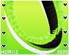 H! Reflex Tail