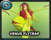 MRW|Venus Flytrap Tail