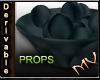 (MV) D* Apples Prop