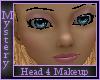 MysteryHead4Makeup3