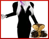 (ge)Minister dress