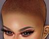 Hair base