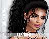 B|Bruna Noir