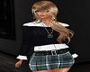 Cassi Sweater V2