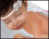 Newborn Leya: Hp