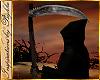 I~Grim Reaper aka: Death