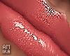 Blake V2 lipgloss