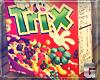 ₲ Trix