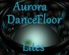 [BD]AuroraDanceFloorLite
