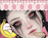 S! Crybaby Make Up