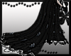 Lisbeth Witch Cape