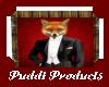 mr fox art 3