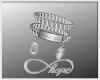 Custom: Rob's Bracelet